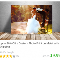 Fantastic finds with Groupon Goods