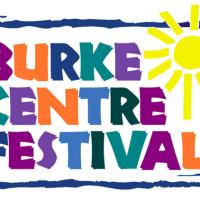 Burke Centre Festival:  two full days of fun