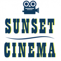 Sunset Cinema: free outdoor movies in September