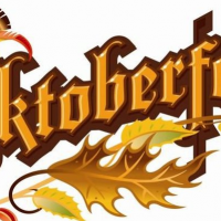 Family-friendly Oktoberfest events in Northern Virginia