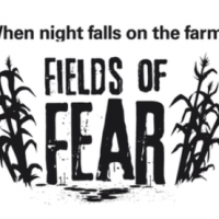 Enjoy frightening good times at Fields of Fear