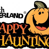Dutch Wonderland celebrates Happy Hauntings