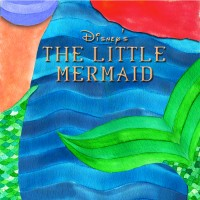MVCCT presents The Little Mermaid