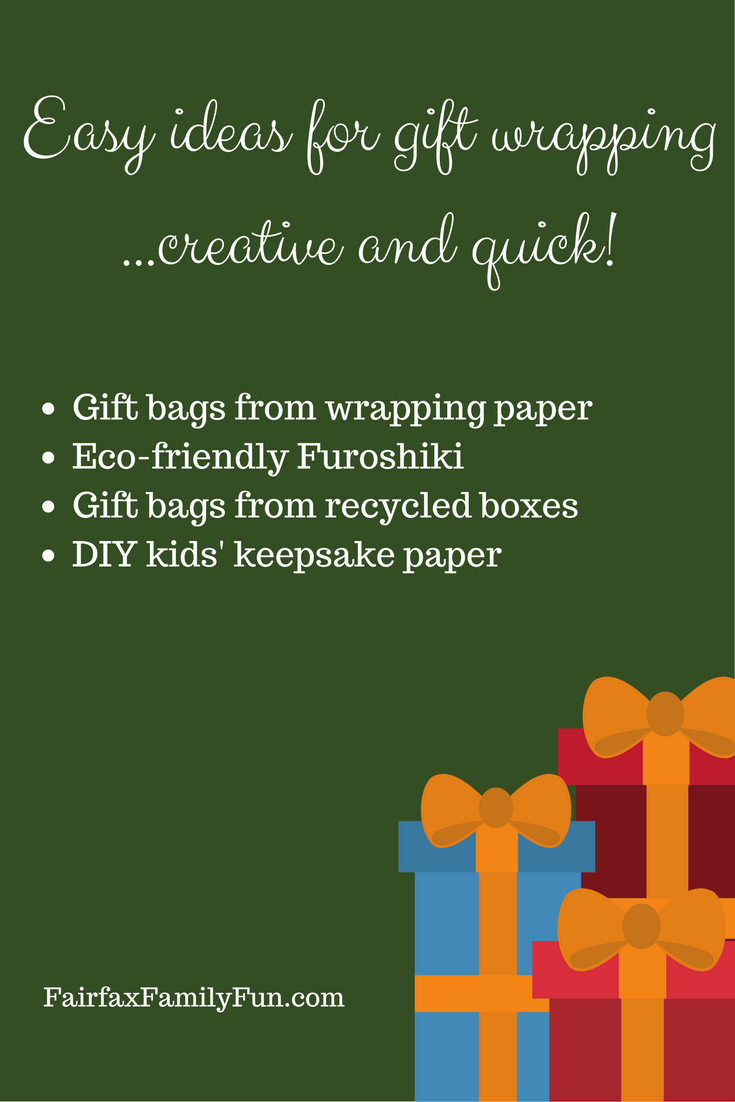easy-ideas-for-gift-wrapping-creative-and-quick