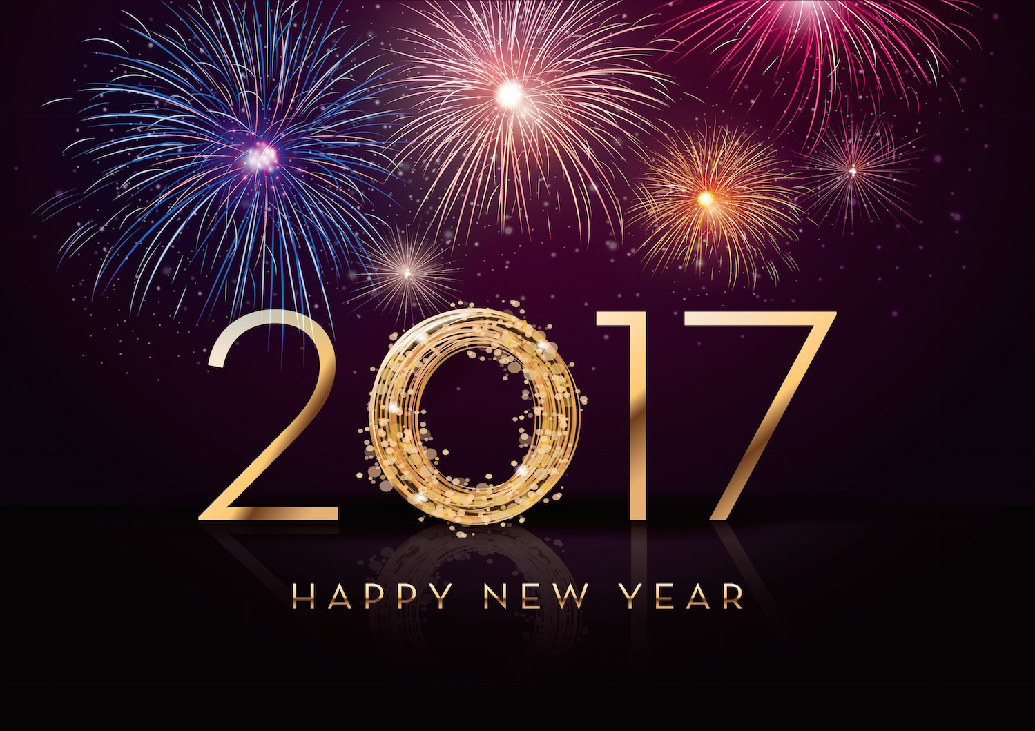 new year eve celebration essay How do you celebrate new year we new year essay and every one try to spend the first day of new year with smile and joy and in new year eve.