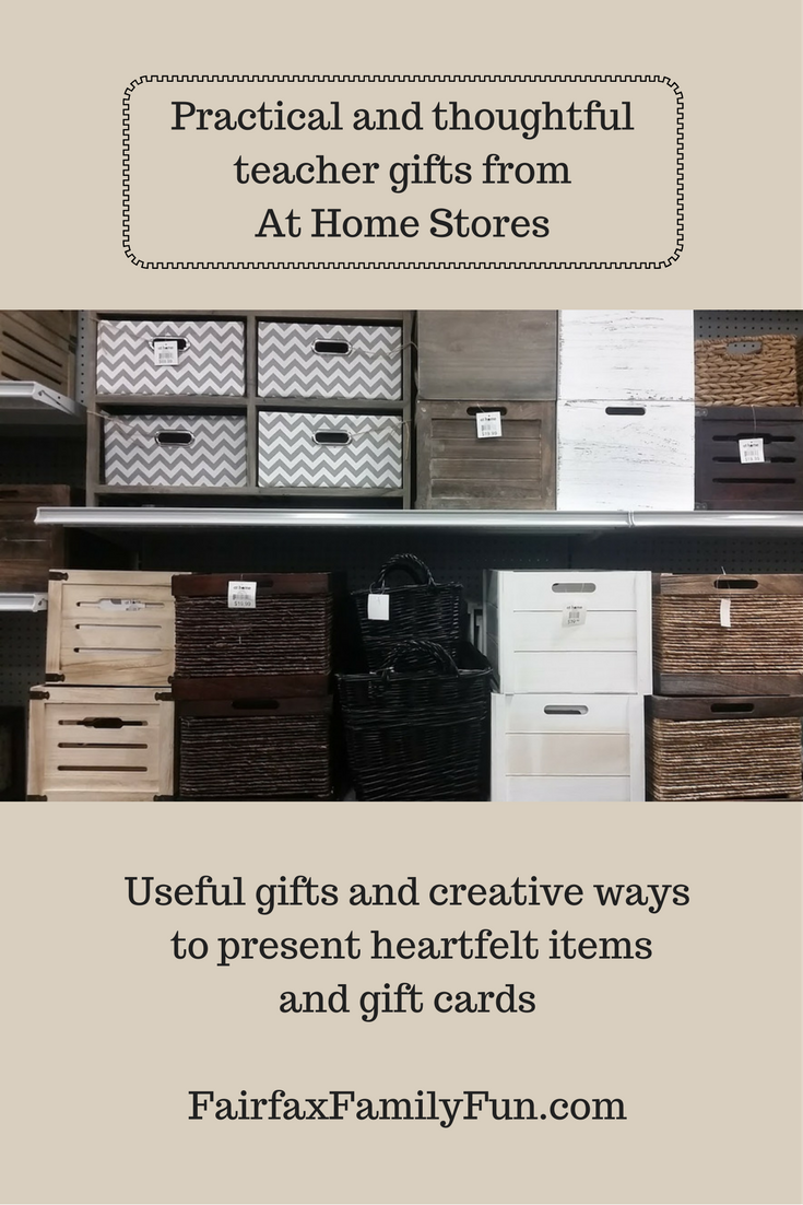 practical-and-thoughtful-teacher-gifts-fromat-home-stores