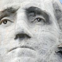 Celebrate George Washington's birthday!