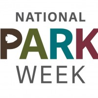 National Park Week offers free admission to all parks