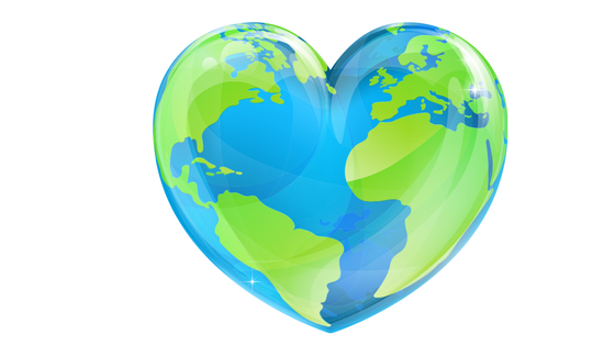 Earth Day events inNorthern Virginia-2