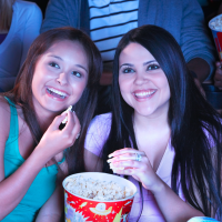 Regal announces discounted summer movies