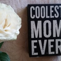 Last-minute Mother's Day fun and freebies