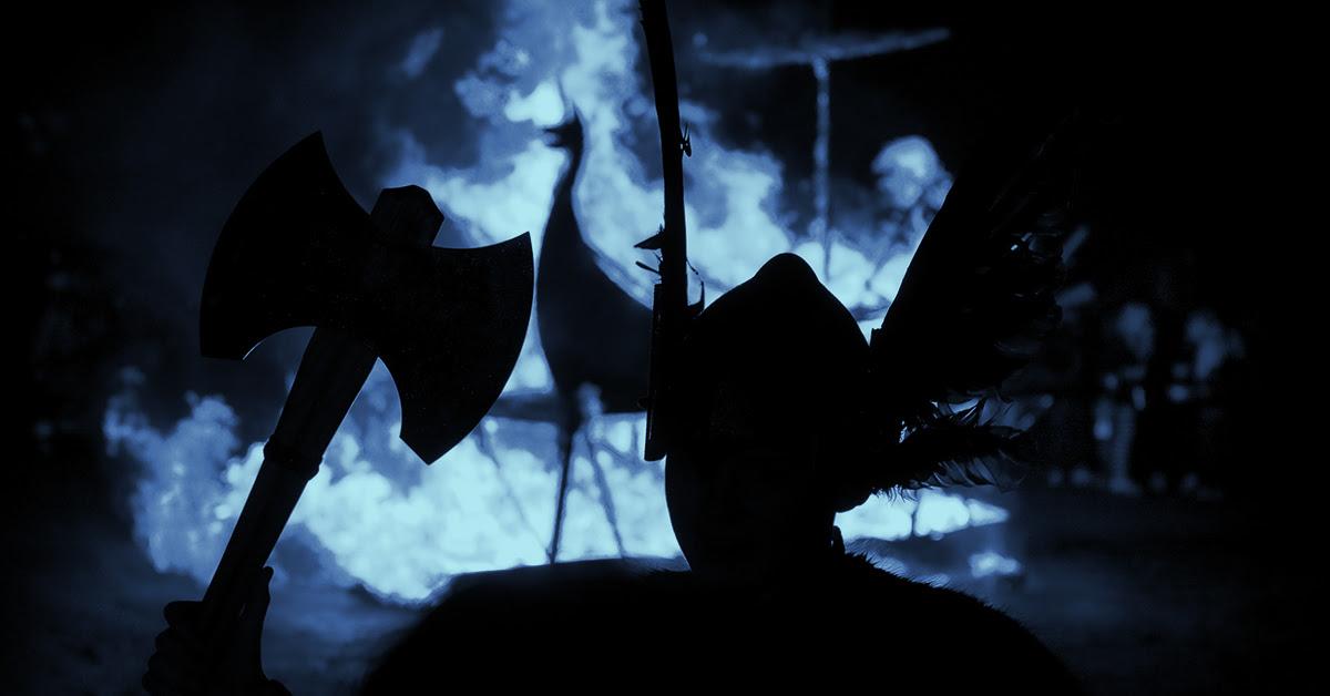New Frightful Fun At Busch Gardens Howl O Scream
