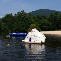 10 reasons to love Wintergreen Resort in summer