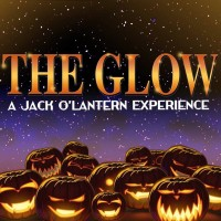 The Glow debuts as NOVA's latest Halloween event