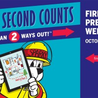 Local stations to host fire department open house events