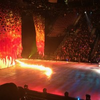 Disney on Ice outdoes itself with 'Dare to Dream'