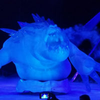 Review:  Disney on Ice presents Frozen