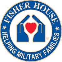 Order up, support Fisher House (and maybe win a fun prize!)