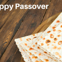 How to celebrate Passover during the COVID-19 crisis