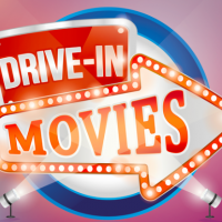Family Fun: The Return of the Drive-In Theatre