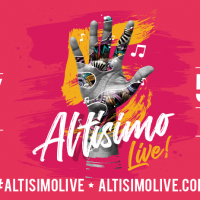 Latino superstars band at Altisimo Live event to benefit farmworkers